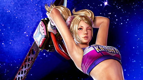 LollipopChainsaw_Featuredimage