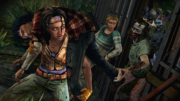 the-walking-dead-michonne-ep-2-05